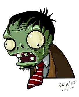 http://guiadonald.deviantart.com/art/donald-zombie-166130619